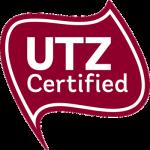 UTZ Certified Cocoa